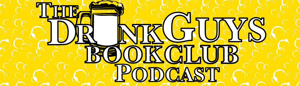 Mary Poppins by P L  Travers – The Drunk Guys Book Club Podcast